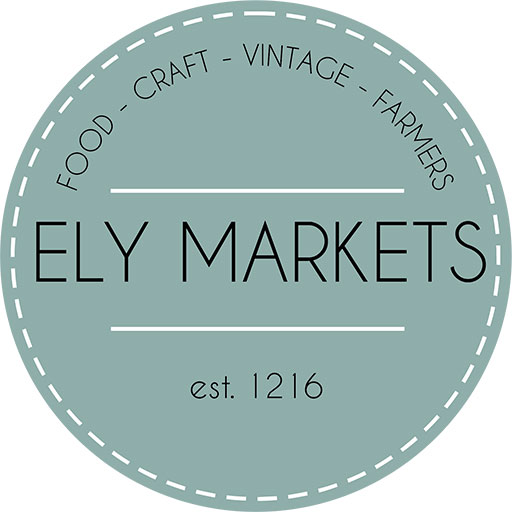 Ely Markets