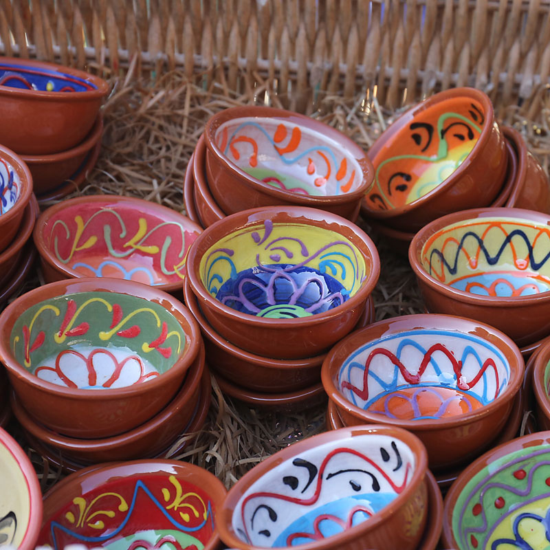 ceramika ely markets