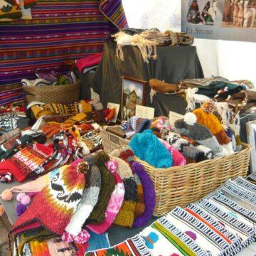 el studio ely markets