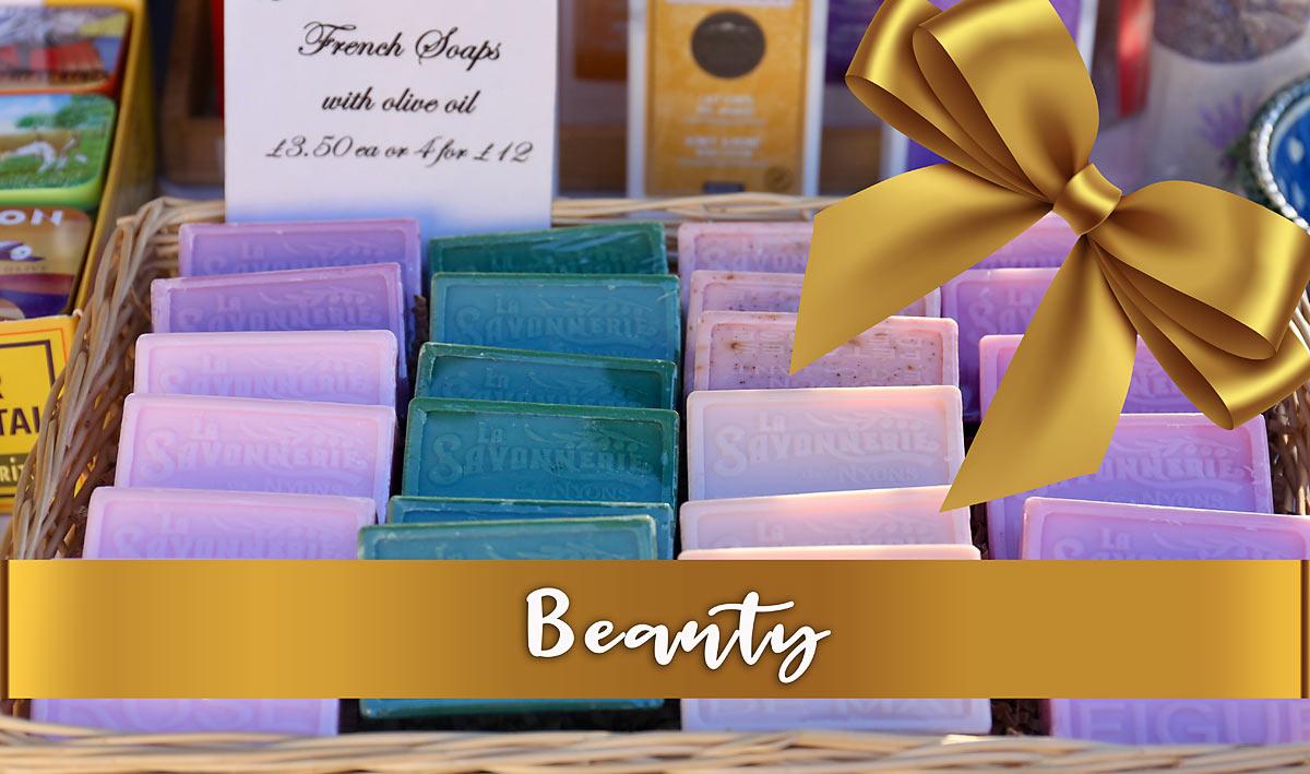beauty-master-copy
