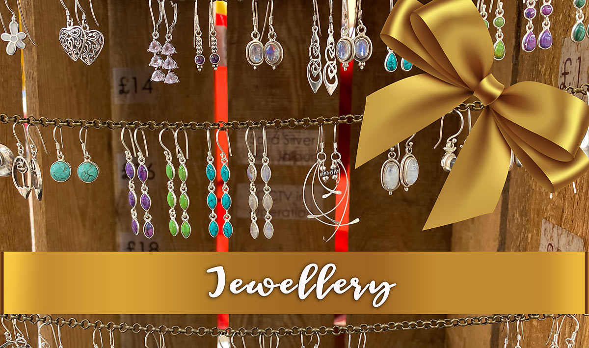 jewellery-master-copy