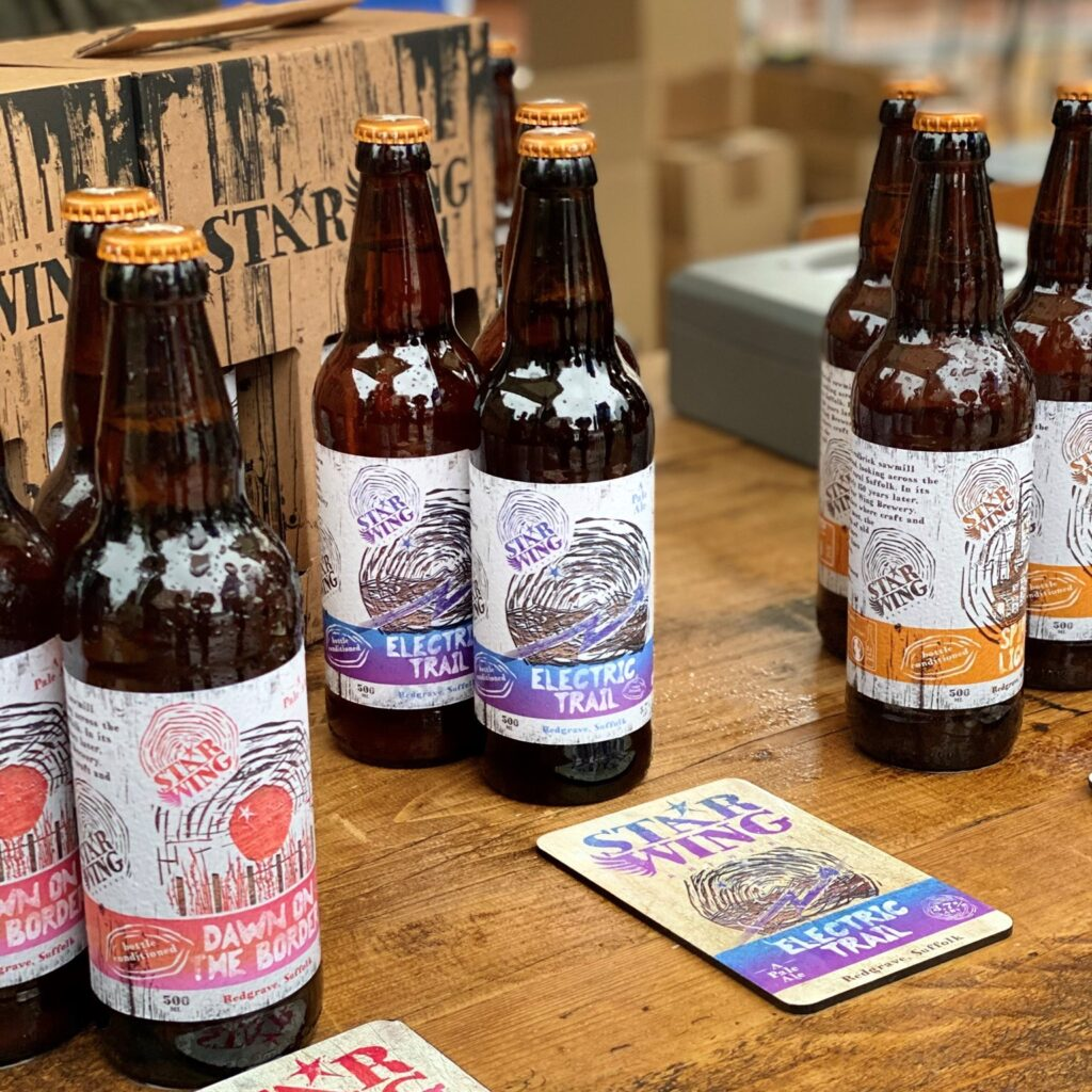 starwing-brewery-beer-ely-markets